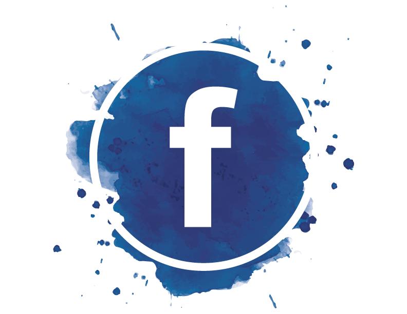 facebook paint